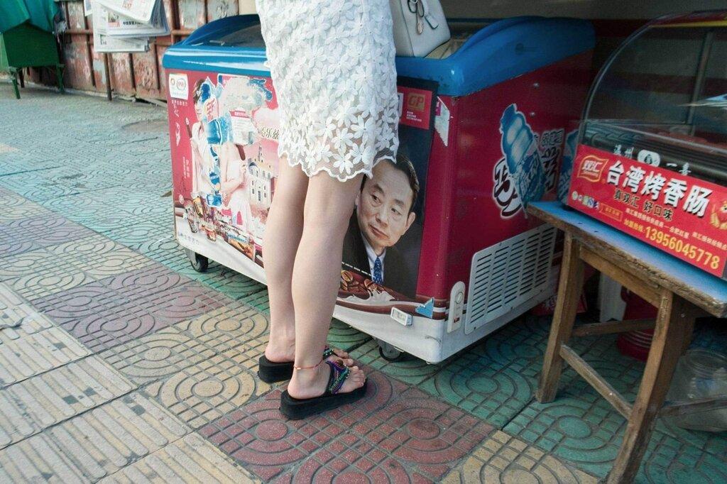 Street photography, Tao Liu1280.jpg