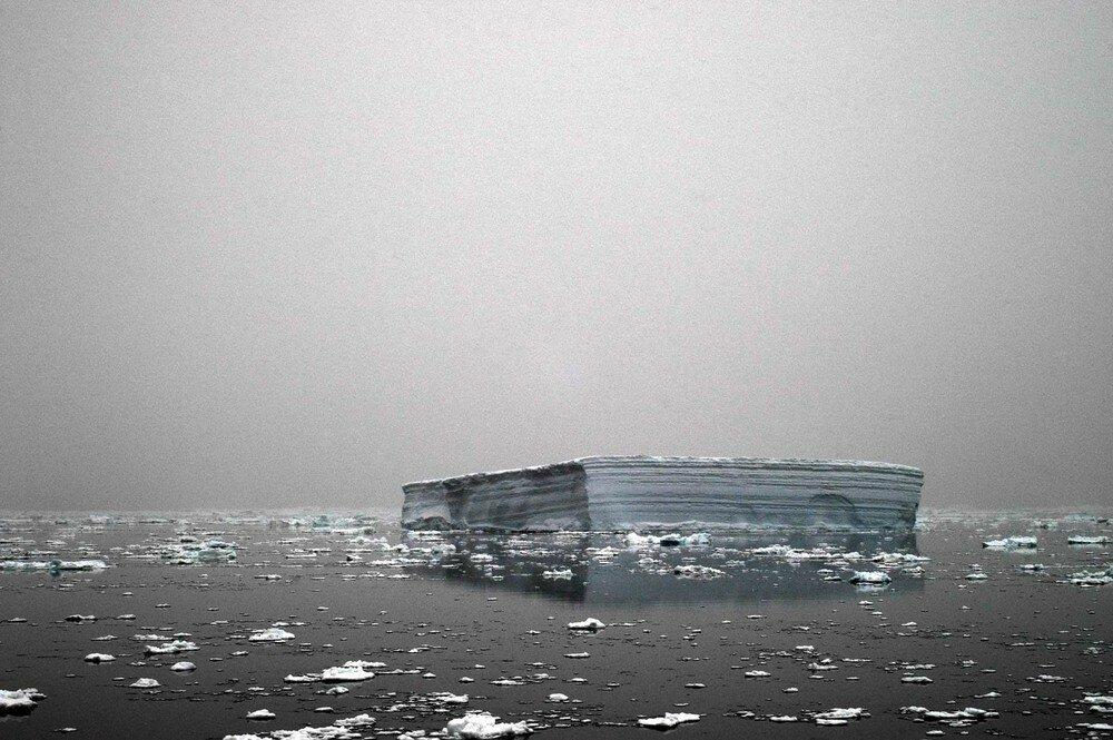 The last iceberg, Camille Seaman_1280.jpg