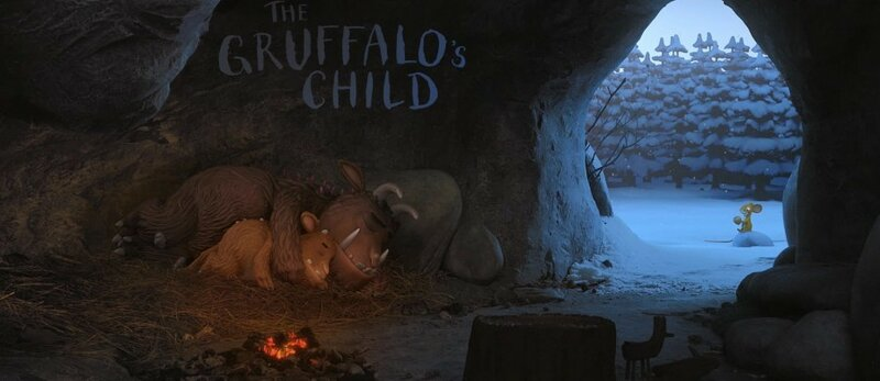 Gruffalo Child.jpg