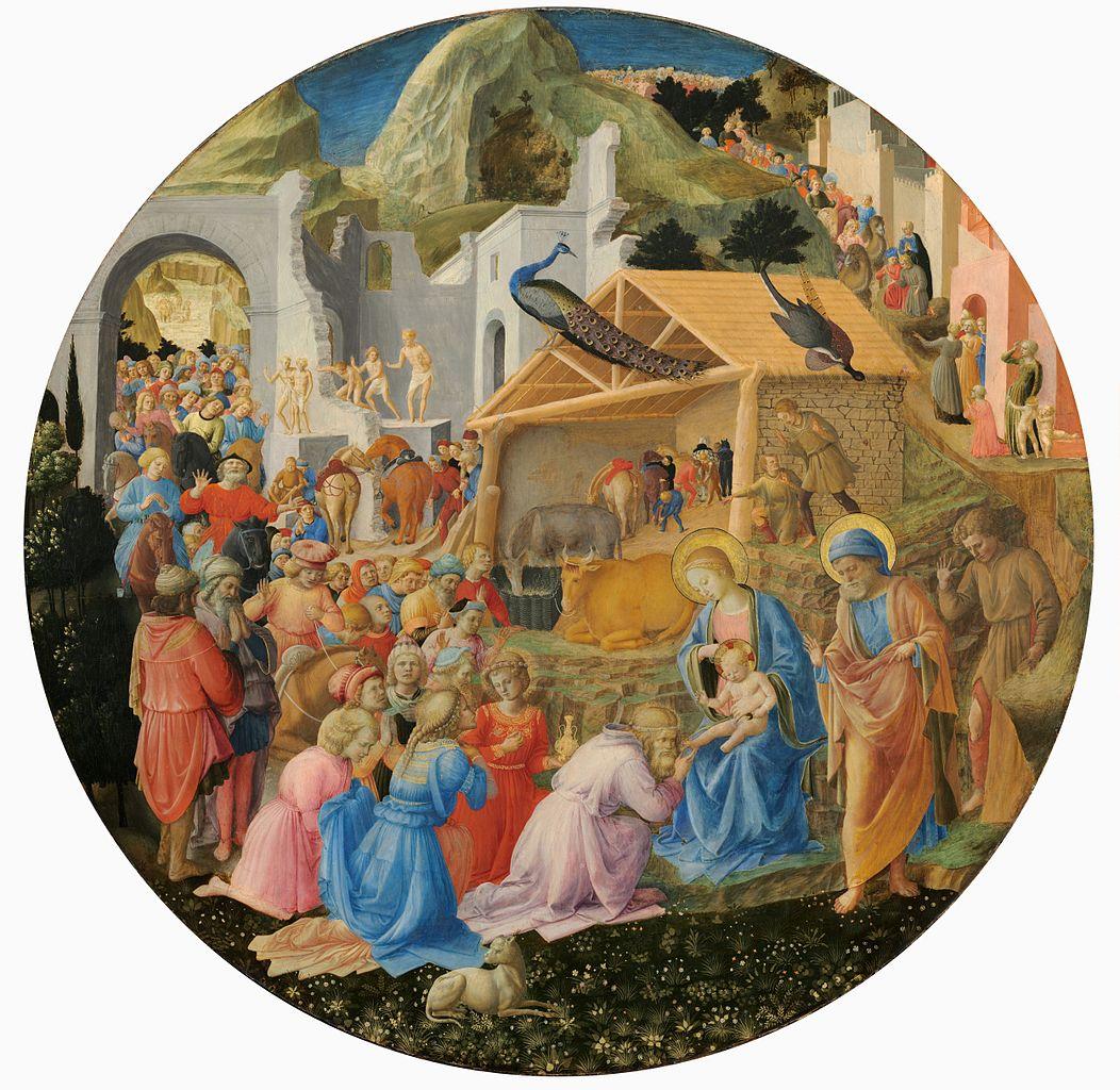 1052px-Fra_Filippo_Lippi_-_Adoration_of_the_Magi_-_1445.jpg