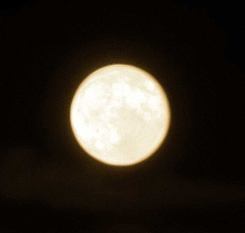 Луна на небе. Август 2015 (41).jpg
