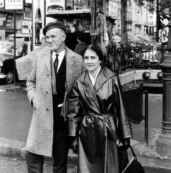 Париж. Начало 1960-х.jpg