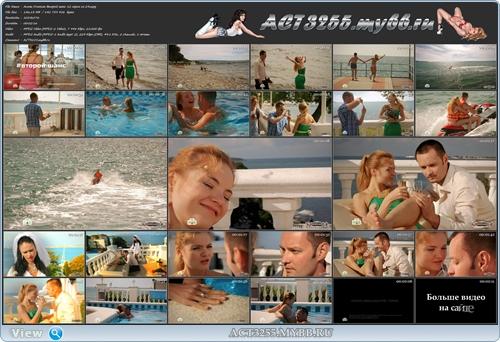 http://img-fotki.yandex.ru/get/16100/136110569.15/0_1418f4_650b731f_orig.jpg
