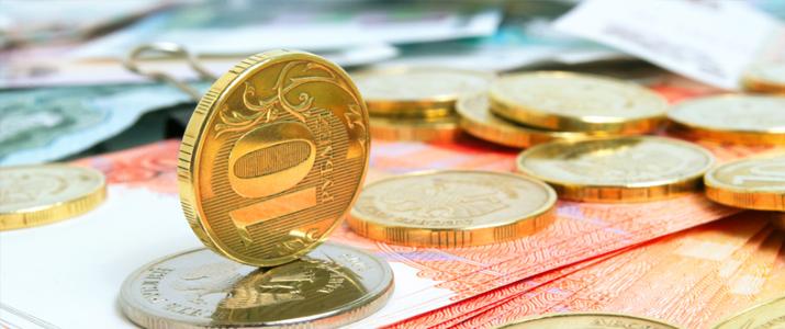 Почему банки отказывают в кредите в ряде случаев?