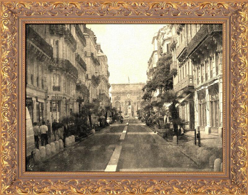 старое-фото-2-France.jpg