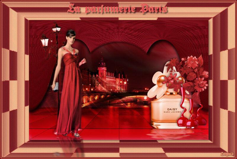 La parfumerie Paris.jpg