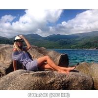http://img-fotki.yandex.ru/get/16100/14186792.1c9/0_fe5ca_32a29a3f_orig.jpg