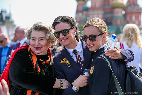 2015 Moscow Victory Day Parade: - Page 16 0_22b87a_63a5c0e4_L