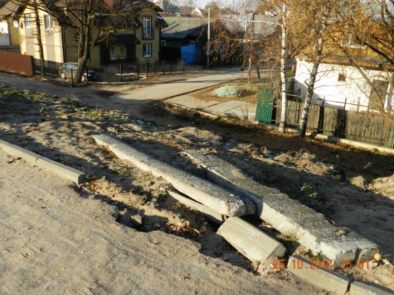 красинский мост  25.JPG