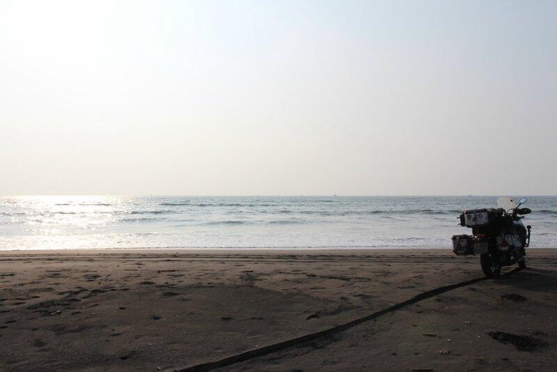 Навстречу приключениям... Индия... - Страница 2 0_1069f6_da51d8bf_XL