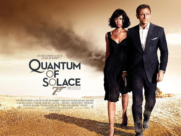 Все фильмы об агенте 007 в галерее «Ленты.ру» 0 112155 bd570fbd orig
