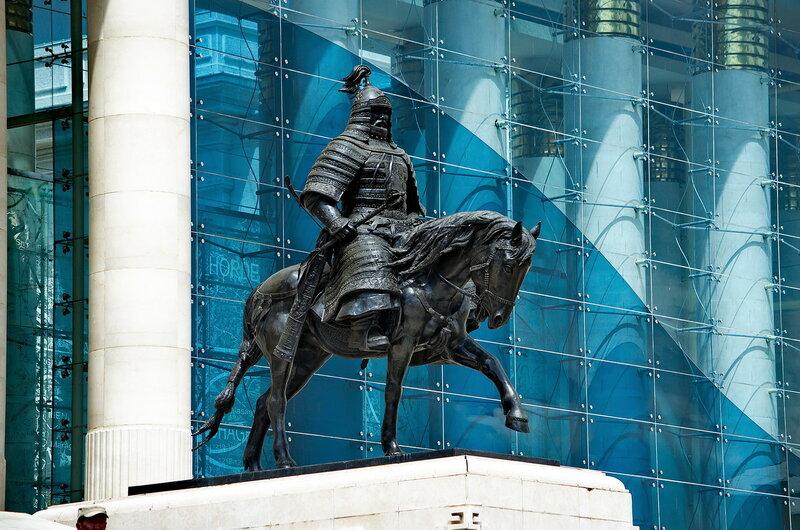 Монголия (06.08) 052.jpg