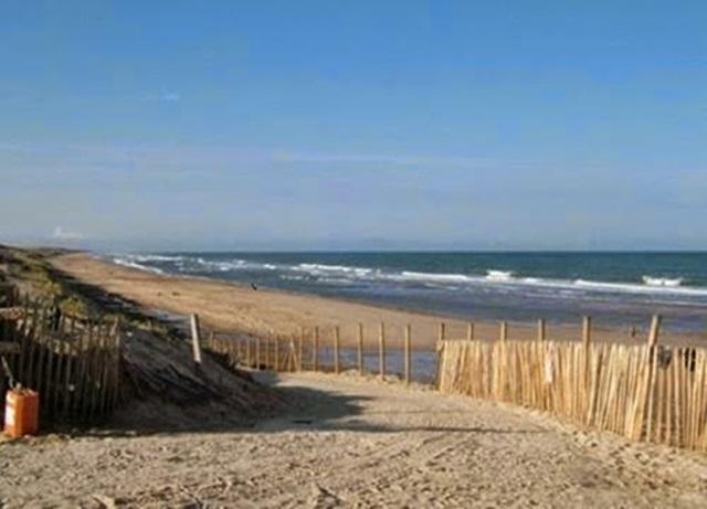 Самые популярные нудистские пляжи в мире 0 12d0da 46cc7939 orig