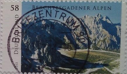 2013 пейзажи герм альпы 58