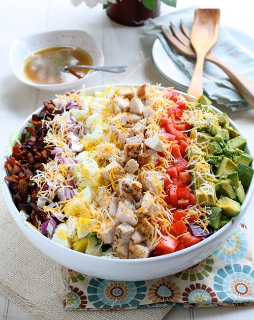 еда салат вкуснятина доставка счастье