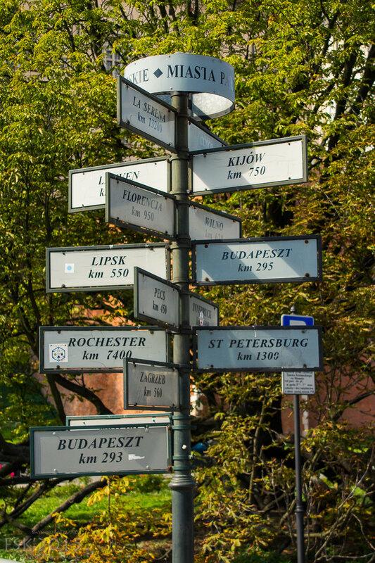 Krakow-131.jpg