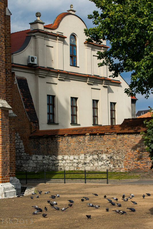 Krakow-144.jpg