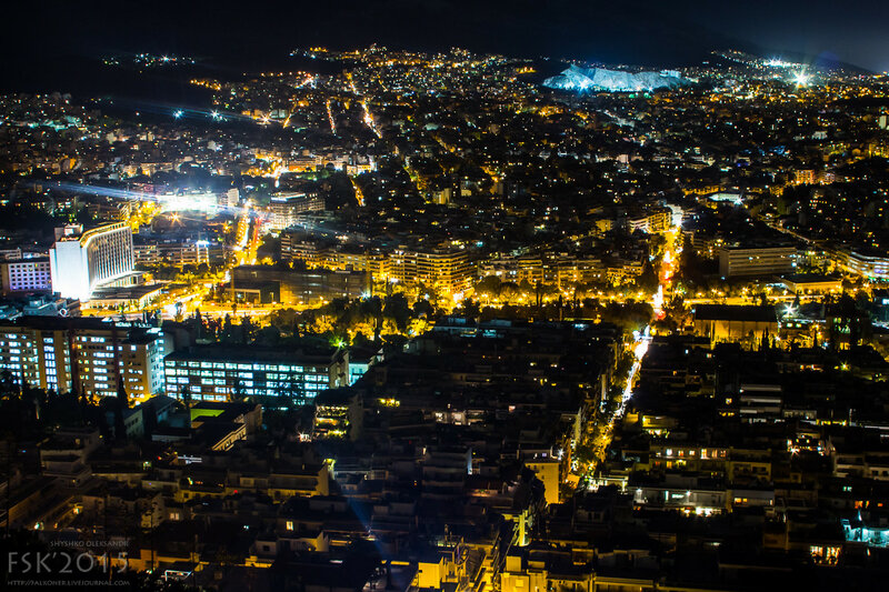 night_Athens-13.jpg