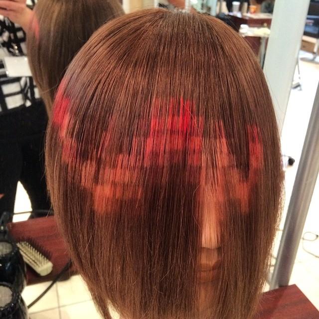пиксельное-окрашивание-волос8.jpg