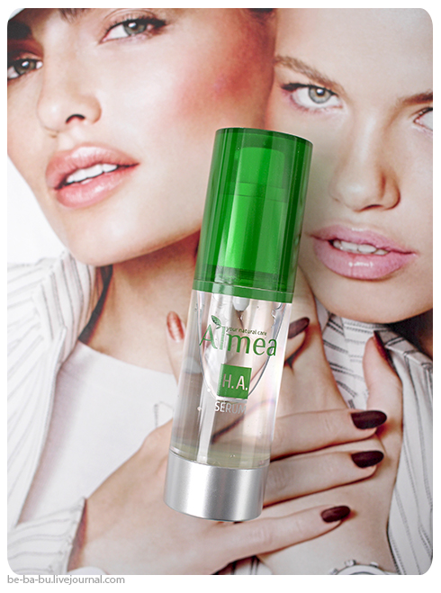 almea-serum-with-hyaluronic-acid-review-отзыв2.jpg