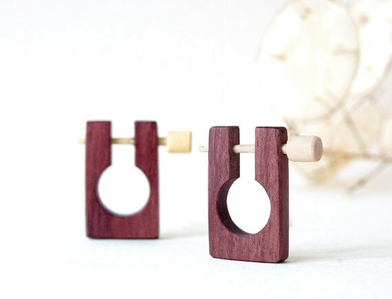 деревянные-аксессуары9.jpg