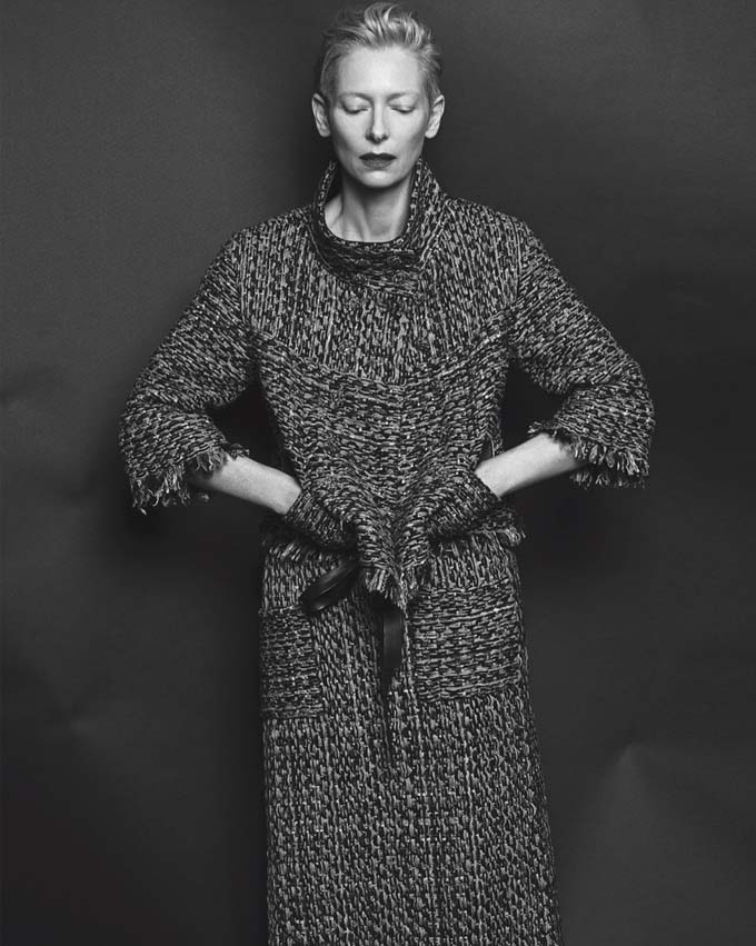 Tilda-Swinton-Chanel-Vogue-Korea-August-2015-Photoshoot05.jpg