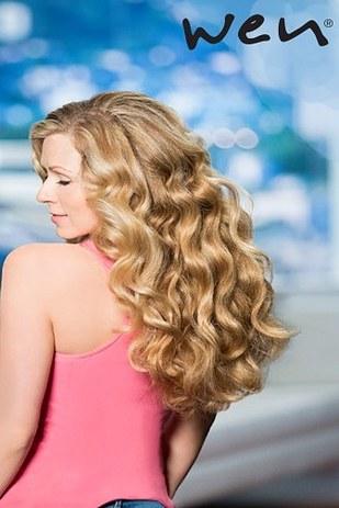 шампунь-выпадение-волос4.png