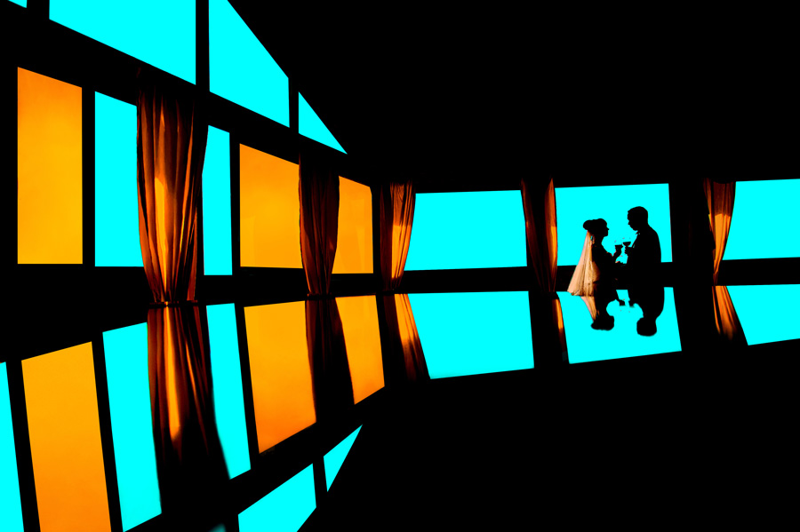 самые-лучшие-свадебные-фото10.jpg