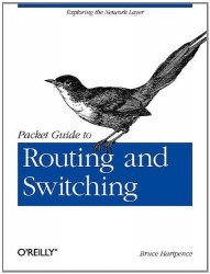 Книга Packet Guide to Routing and Switching