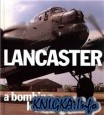 Книга Lancaster a bombing legend