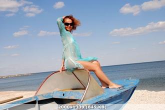 http://img-fotki.yandex.ru/get/16100/312950539.c/0_133a52_ea856542_orig.jpg