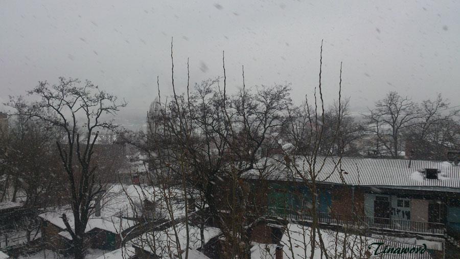 Вид-из-окна-34.jpg