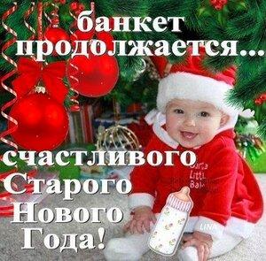 10520641_830412140352076_1367355757151131145_n.jpg