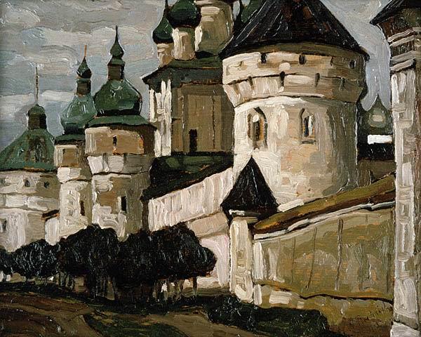 Rostov Kreml_1903_Rerih.jpg