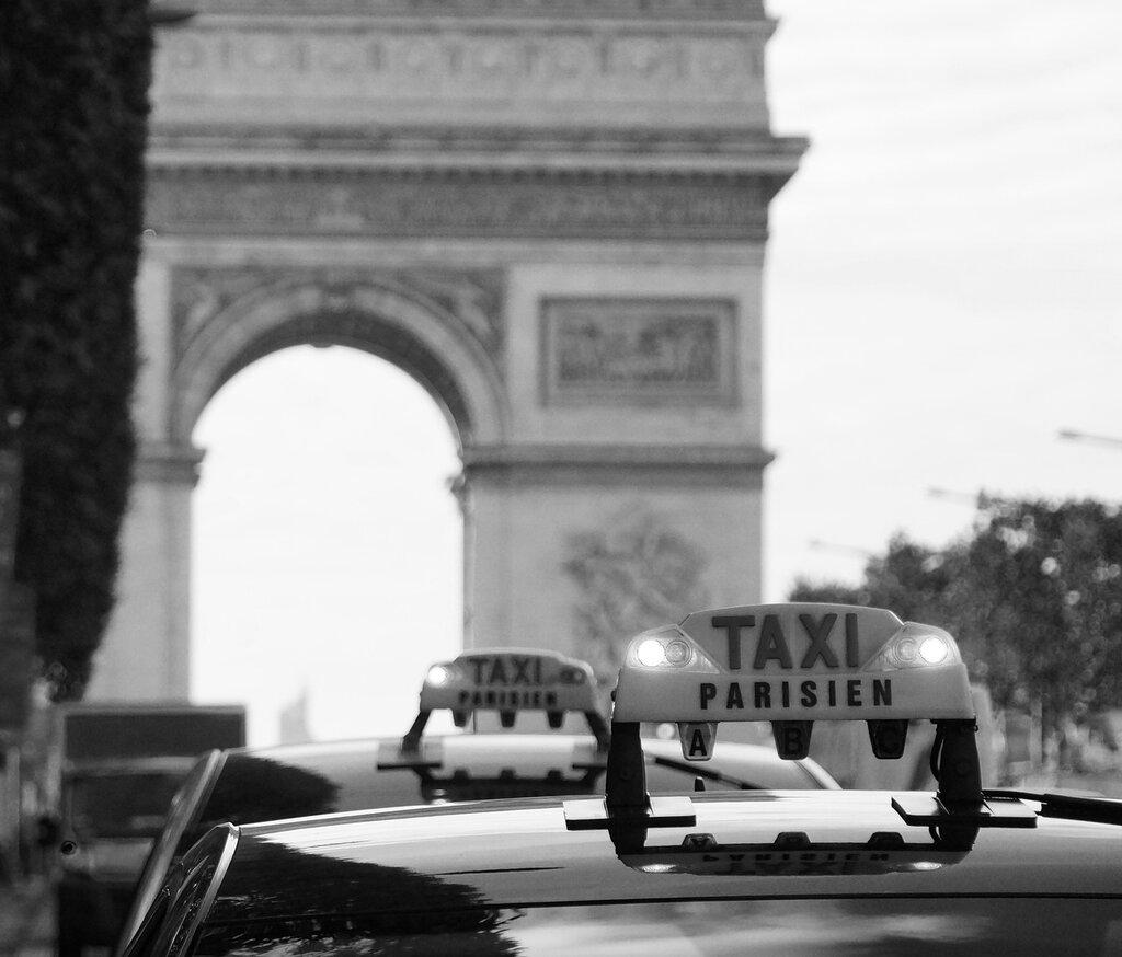 Mes souvenirs germanopratins, Paris Париж окт-2014