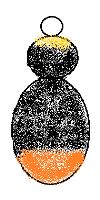 Psithyrus rupestris