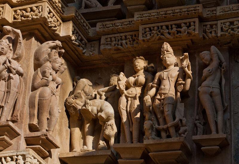 решения всегда фрески индийских храмов камасутра остаются работать