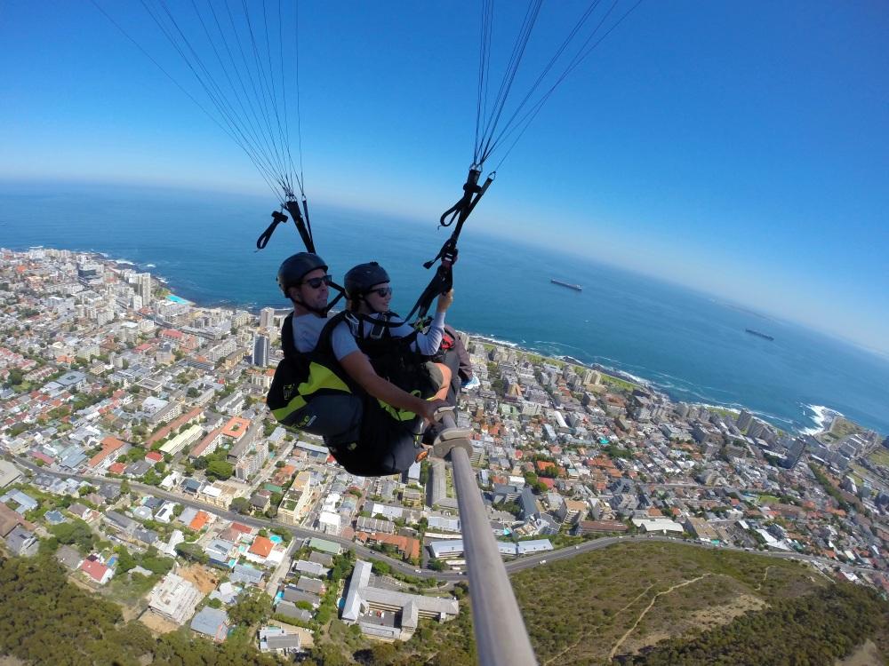 paragliding8.jpg