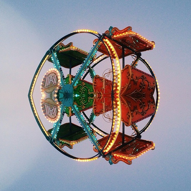 Symmetric Lisbon, Hugo Suíssas.jpg