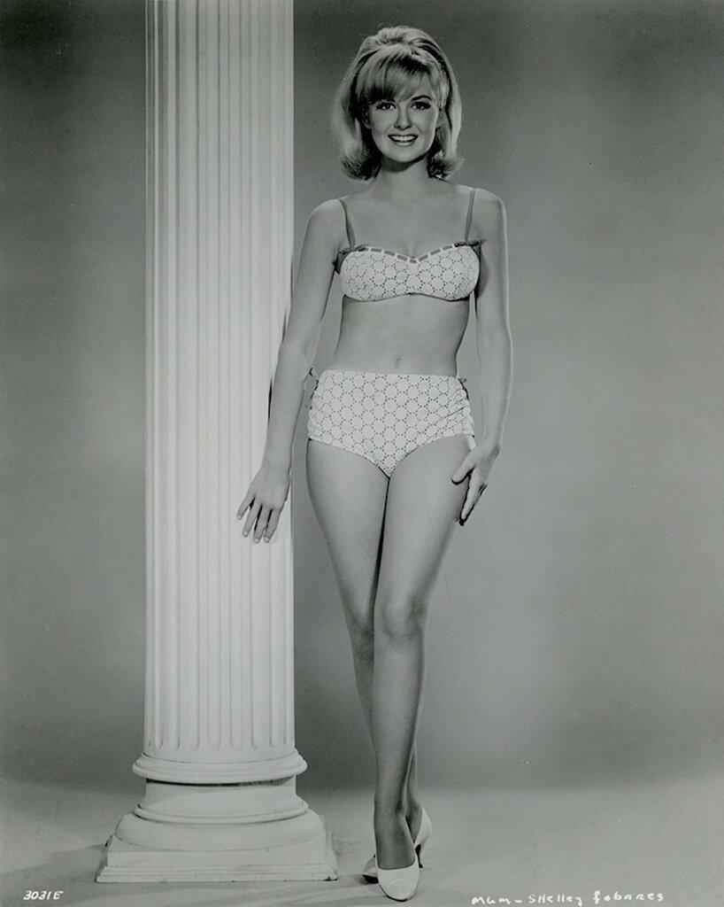Shelley Fabares, 1960s.jpg