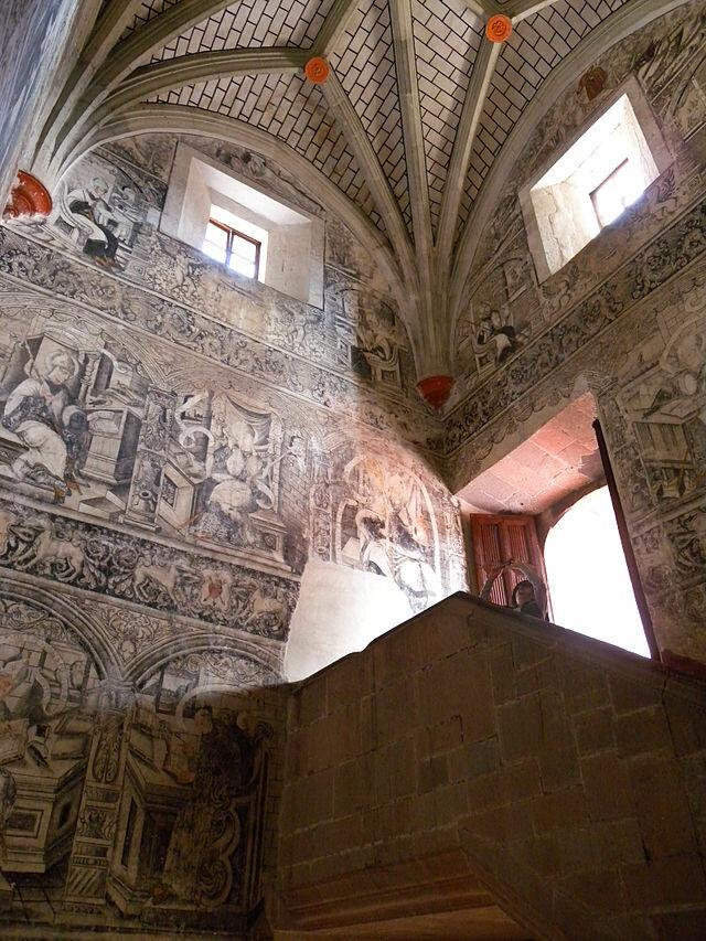 Convento_actopan_6.jpg