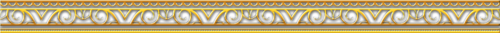 Gold Borders (51).png