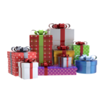 gifts17.png