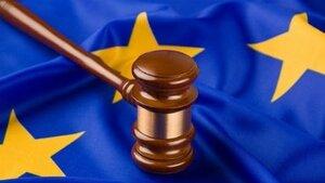 Молдова выплатит более €200 тысяч по решениям ЕСПЧ