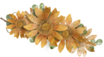pbp_DBDesigns_OM_SunflowerCollage.png