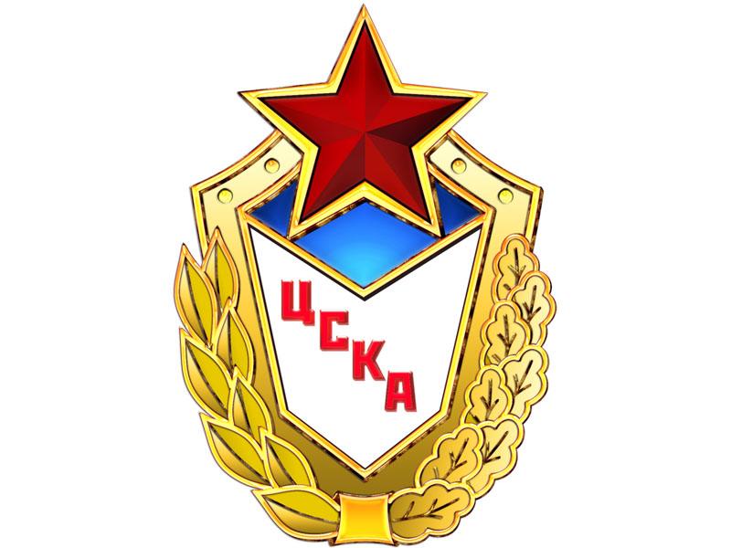 Российские профессиональные футбольный клуб из москвы урок конный клуб в москве