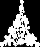 Christmas_Time_MoleminaScrap_el  (59).png
