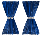 R11 - Curtains & Silk 2015 - 049.png