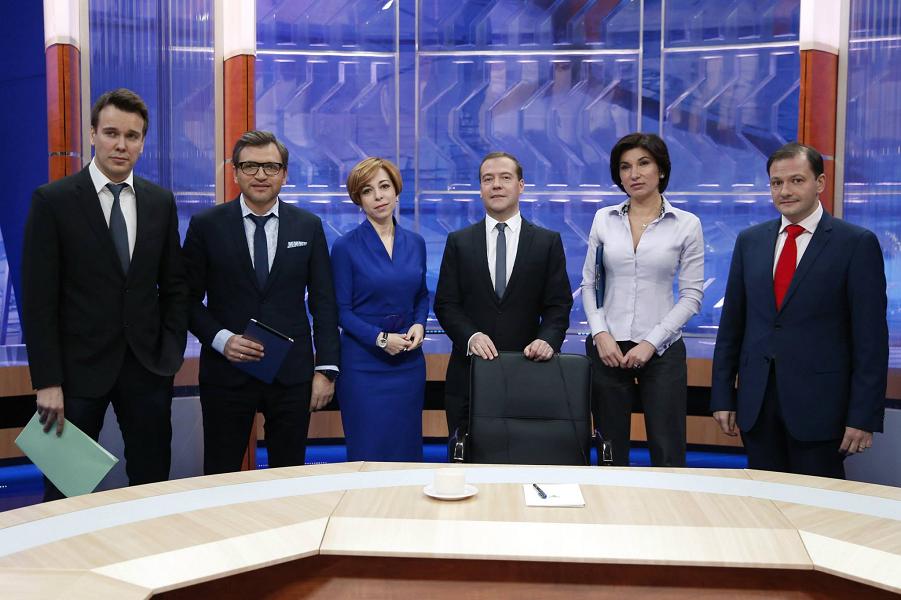 Встреча с Медведевым 10.12.14.png