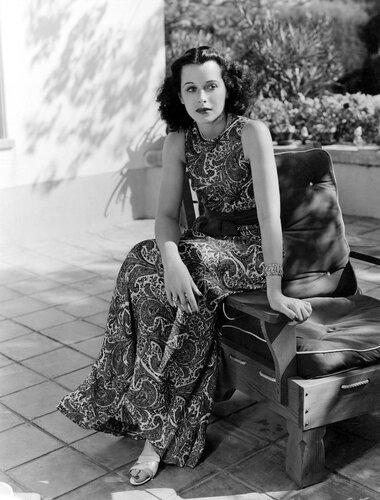 Hedy Lamarr       46.jpg